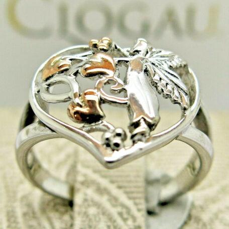 Clogau-003