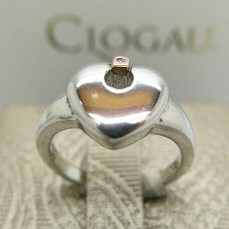 Clogau-004