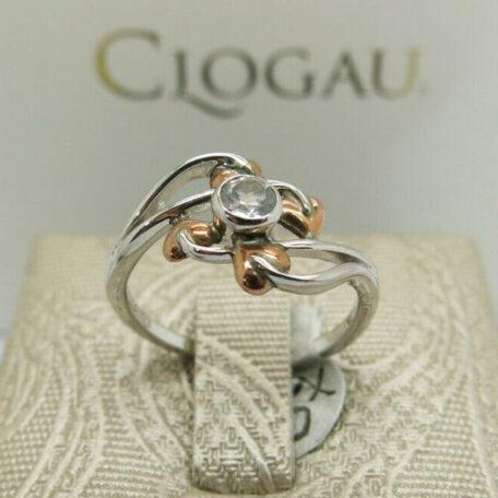 Clogau-006