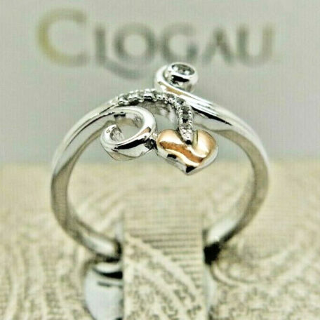 Clogau-007