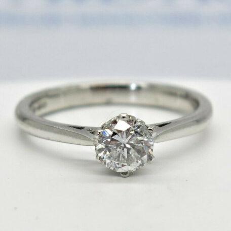 Diamond-002