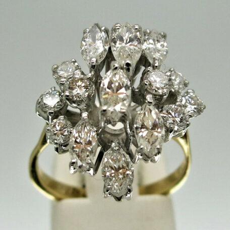 Diamond-005