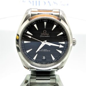 OMEGA GENT WATCH